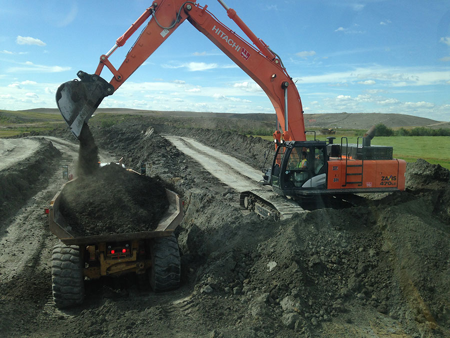 Excavation img